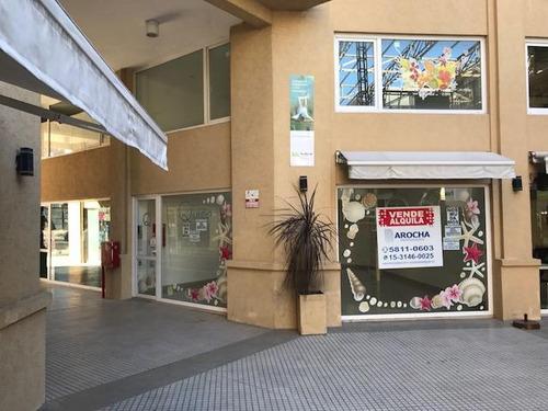 local - pinamar