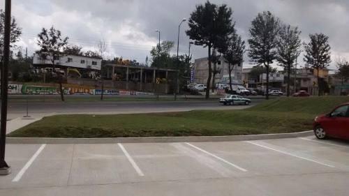 local planta baja esquina, plaza xanat