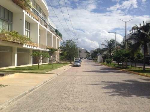 local playa del carmen negocio oportunidad plusvalia precio