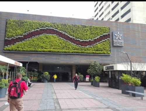 local plaza comercial en renta, miguel hidalgo, ciudad de méxico