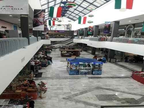 local plaza comercial en renta, monterrey, nuevo león