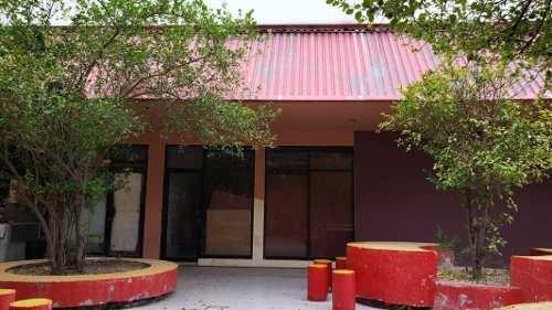 local plaza comercial en renta, torreón, coahuila de zaragoza