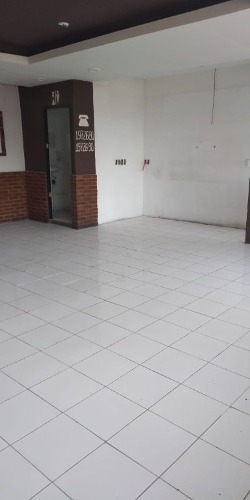 local plaza totoltepec, san pedro totoltepec