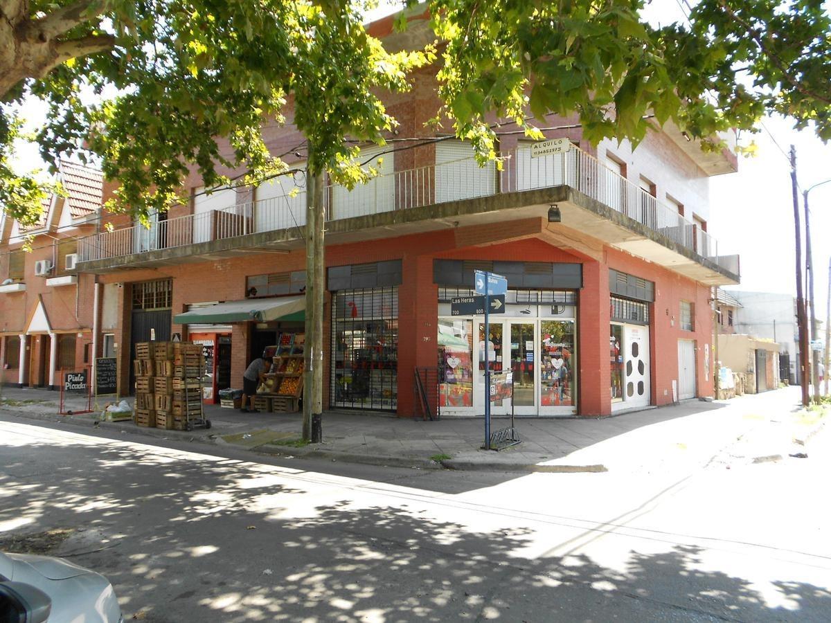 local - ramos mejia