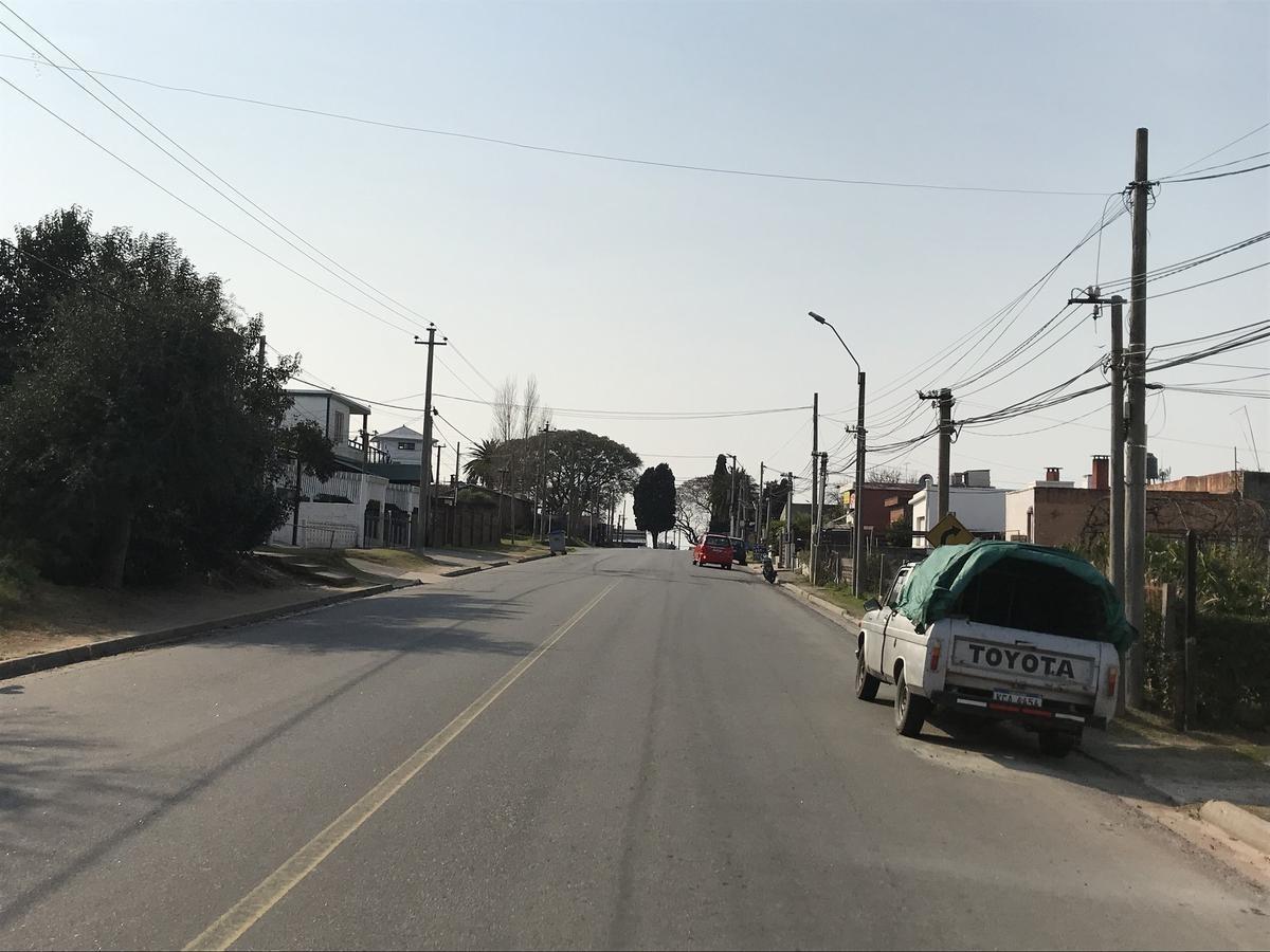 local - real de san carlos
