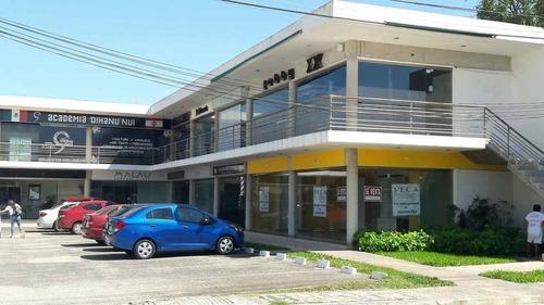 local renta avenida zona norte