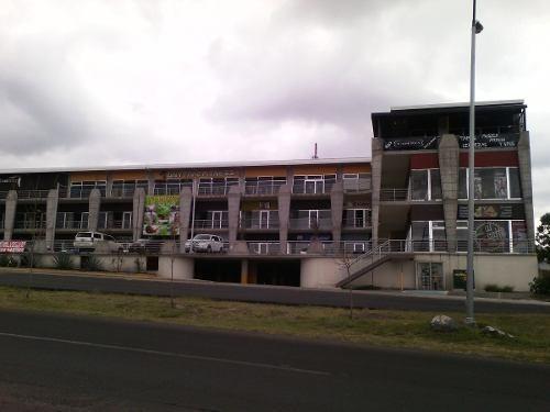 local renta comercial