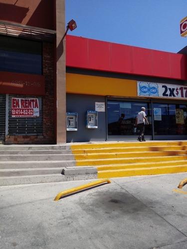 local renta en avenida cantera chihuahua