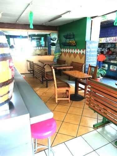 local renta esquina centro cuernavaca $28,000.00 degollado