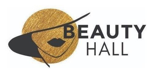 local renta la reserva campanario beauty hall
