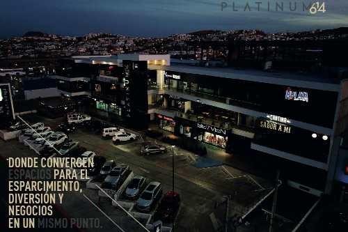 local renta plaza platinum 614 frarui 22,263 gl2