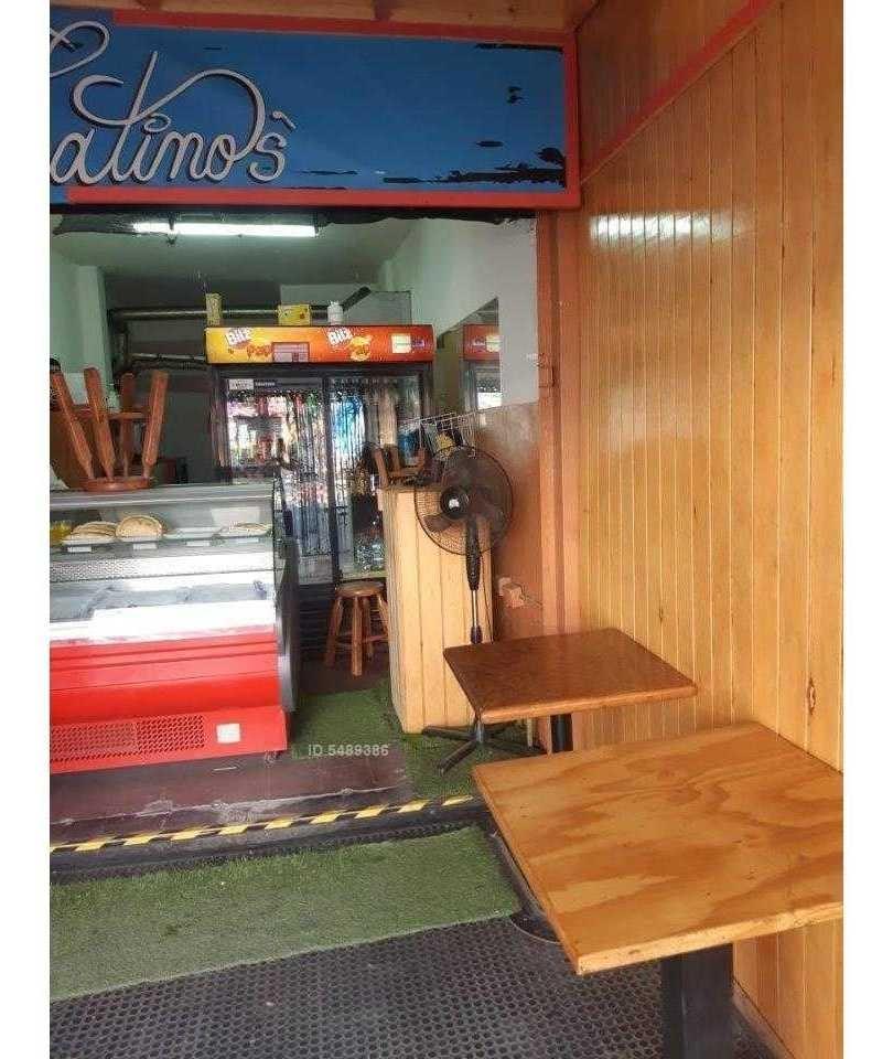local restaurant en bellavista : oportunidad!!