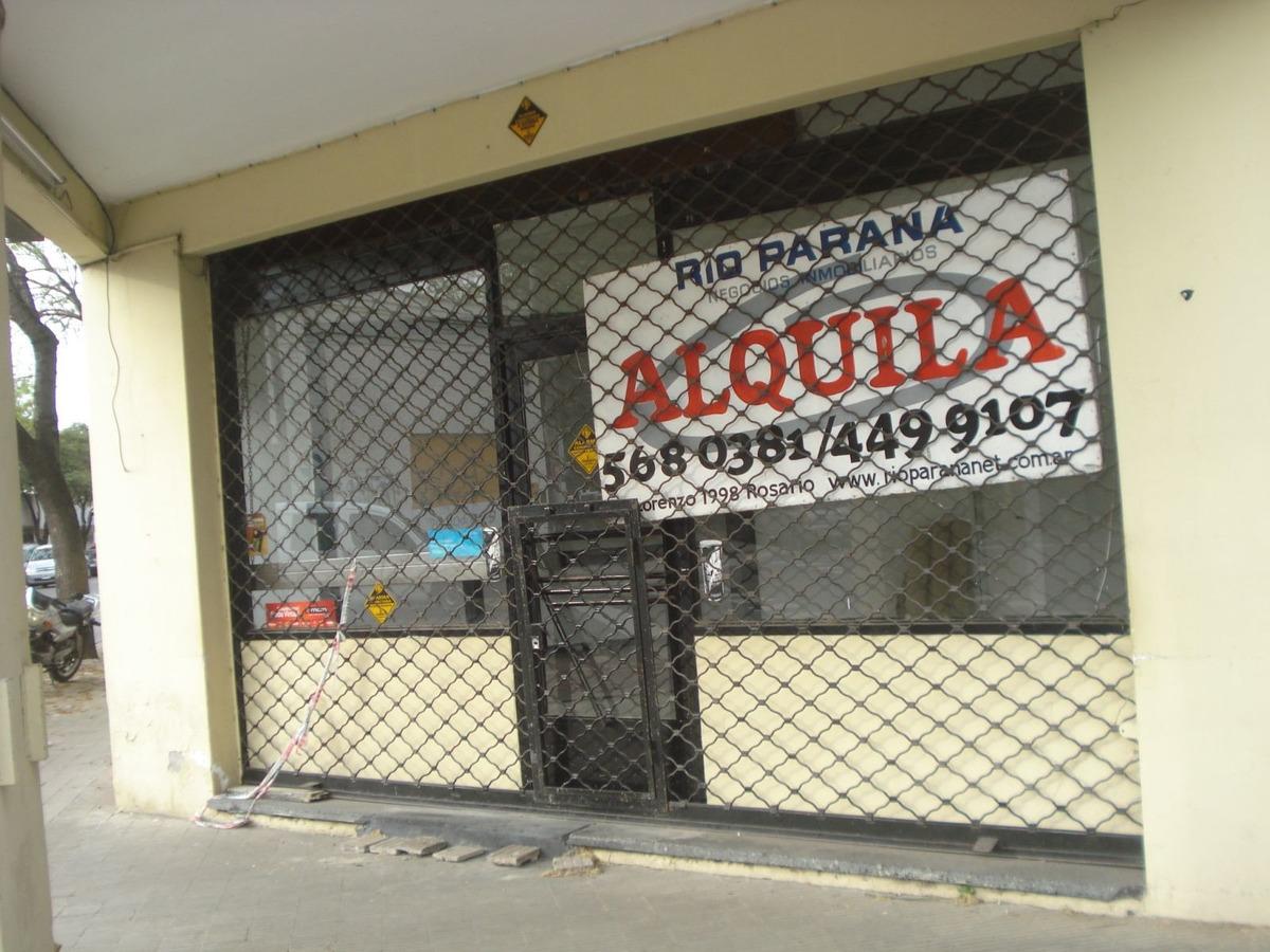 local riobamba 392 siberia