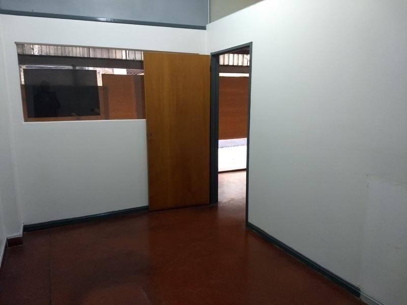local | riobamba al 400