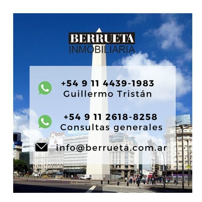 local | rivadavia, av. al 4900