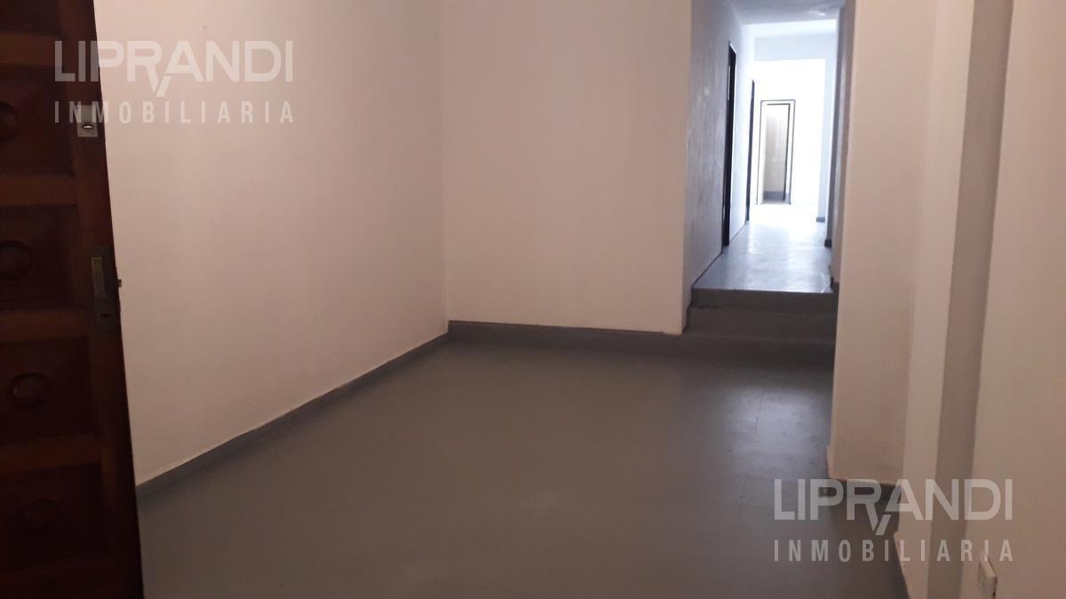 local - salon comercial - 100 m2 - todo incluido - ley nueva