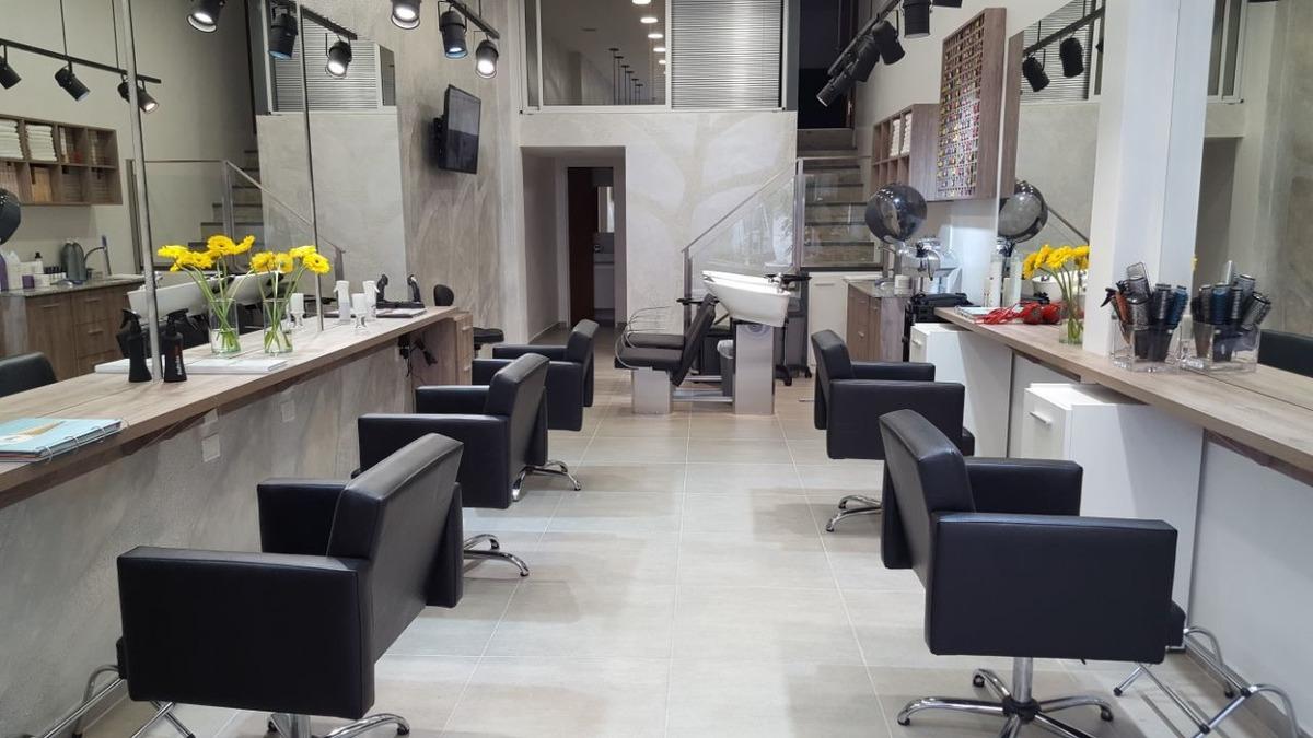 local salon de belleza peluqueria dueño directo