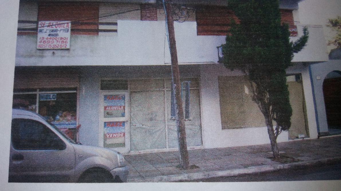 local san bernardo (codigo 904)