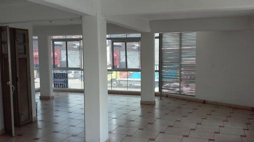 local sector caribe cerca a colanta med.  p2