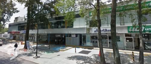 local semi acondicionado, 508 m2, tierra nueva xochimilco.