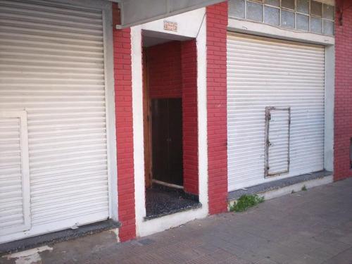 local - s.justo (ctro)