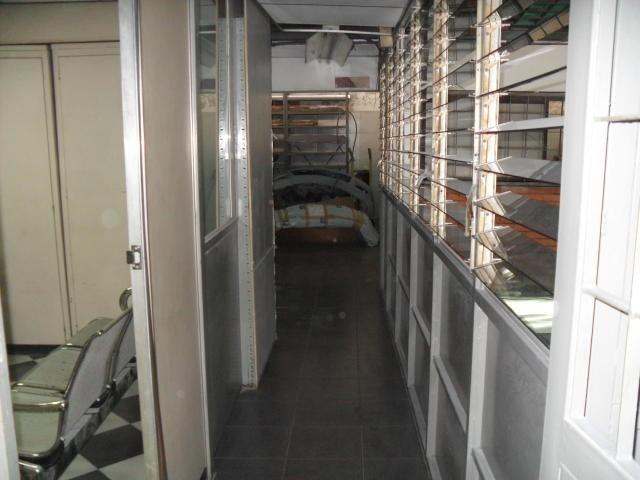 local taller mecanico, venta , renta house manzanares