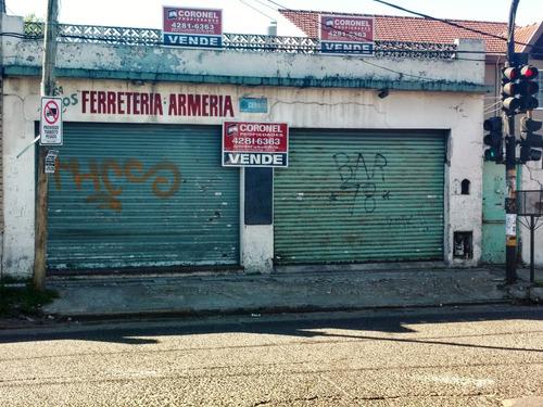 local - temperley