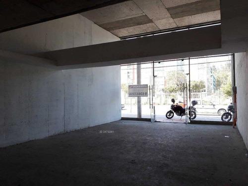local terminado, piso, muros e instalaciones eléctricas.