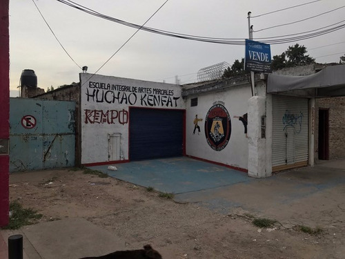 local terreno en venta en malvinas argentinas