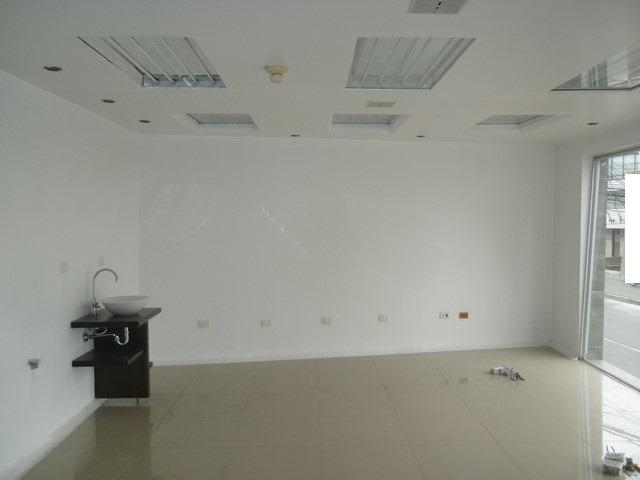 local u oficinas avenida santander manizales