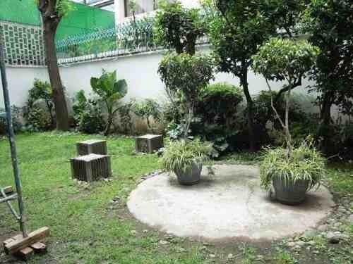 local u oficinas en renta con uso de suelo comercial