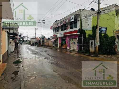 local - unidad habitacional dina habitacional