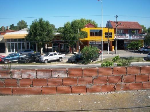 local  venta (309)