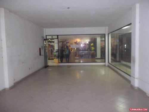 local venta atlantida mls-18-11483