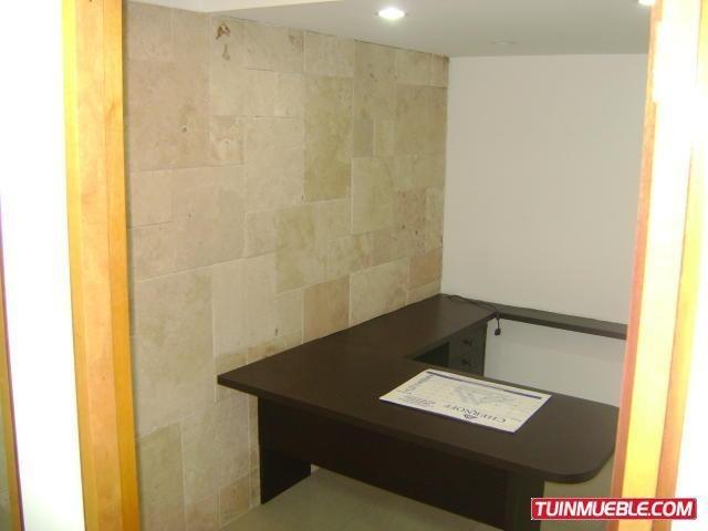 local+venta+bello monte .18-13640///