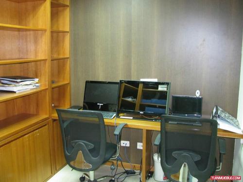 local venta ccct mls-15-9409
