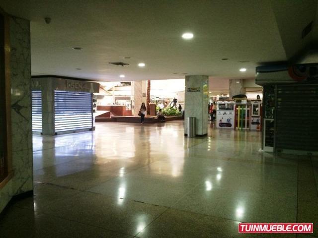 local  venta ccct mls-16-9462