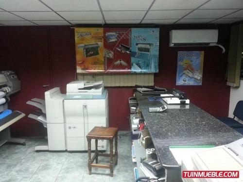 local venta ccct mls-18-4766