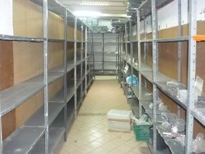 local venta centro codflex 20-8630 ursula pichardo