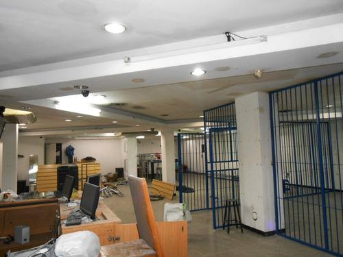 local venta centro de maracay codflex 18-6821 dlr