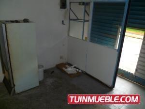 local venta centro valencia carabobo cod 19-11568 dam