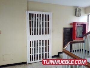local venta centro valencia carabobo cod 19-17684 mem