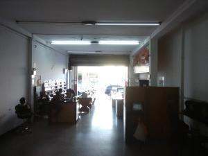 local venta centro valencia carabobo cod 19-19585 dam