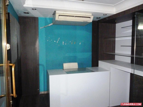 local  venta chuao ml- 17-9916