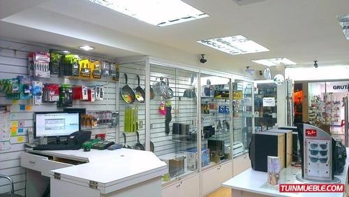 local venta chuao mls-14-3641