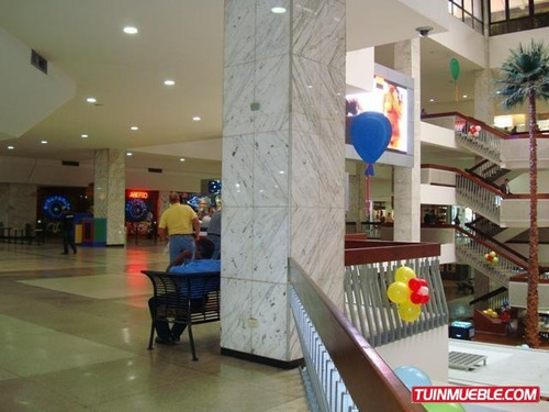 local  venta chuao mls-16-9031