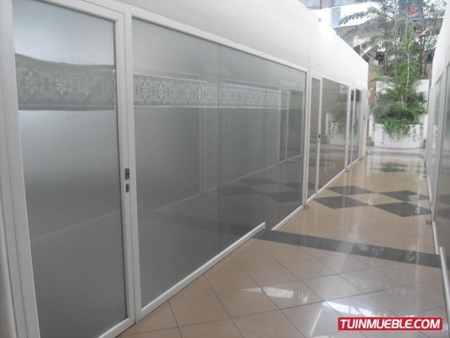 local venta codflex 19-6887 marianela marquez