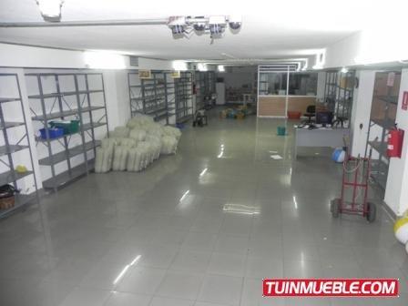 local venta en chacao mls-19-1592