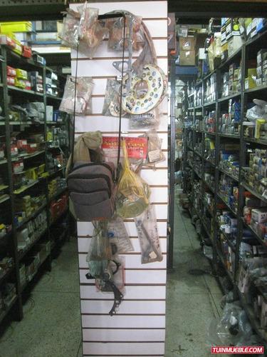 local venta en el llanito mls-17-8025