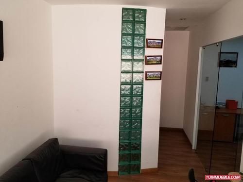 local venta la boyera mls-17-14908